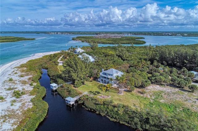 6040 Rum Cove Drive, Placida, FL 33946 (MLS #D6104168) :: The BRC Group, LLC