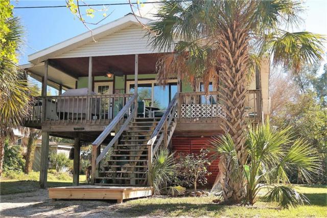 8348 Grand Avenue, Placida, FL 33946 (MLS #D6104391) :: Homepride Realty Services