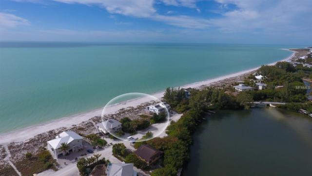 41 S Gulf Boulevard, Placida, FL 33946 (MLS #D6104414) :: Medway Realty