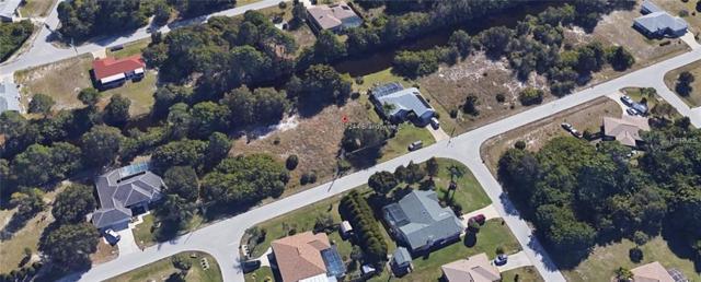 7244 Brandywine Drive, Englewood, FL 34224 (MLS #D6104422) :: Homepride Realty Services