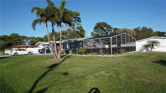 361 S New York Avenue, Englewood, FL 34223 (MLS #D6104449) :: The BRC Group, LLC