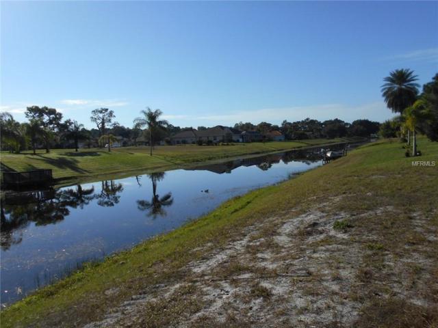 987 Rotonda Circle, Rotonda West, FL 33947 (MLS #D6104464) :: Homepride Realty Services