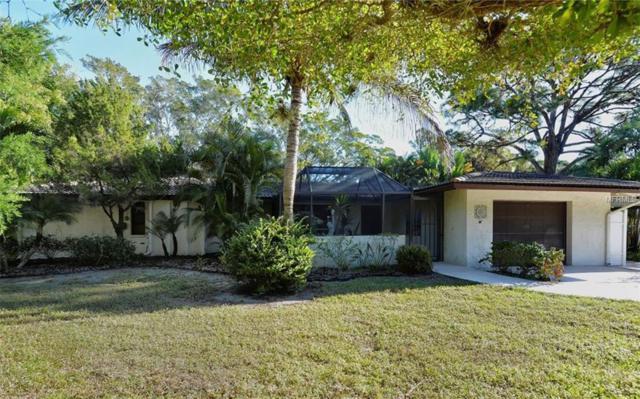 4720 Pompano Street, Placida, FL 33946 (MLS #D6104485) :: The BRC Group, LLC