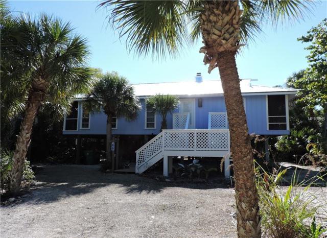 66 Palm Drive, Placida, FL 33946 (MLS #D6104561) :: The BRC Group, LLC