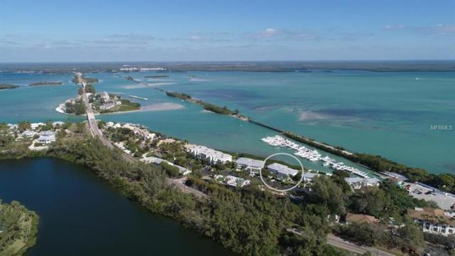 5854 Gasparilla Road Mv24, Boca Grande, FL 33921 (MLS #D6104598) :: The BRC Group, LLC