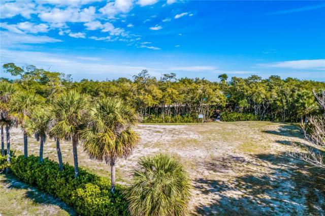 5040 Grouper Hole Court, Boca Grande, FL 33921 (MLS #D6104626) :: The Duncan Duo Team