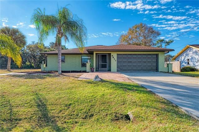 9877 Gulfstream Boulevard, Englewood, FL 34224 (MLS #D6104676) :: White Sands Realty Group