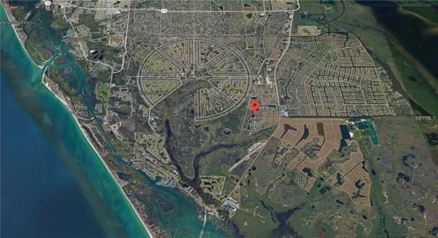 48 Brig Circle S, Placida, FL 33946 (MLS #D6104677) :: Jeff Borham & Associates at Keller Williams Realty
