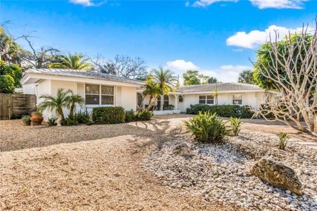 440 Gilchrist Avenue, Boca Grande, FL 33921 (MLS #D6104704) :: The BRC Group, LLC