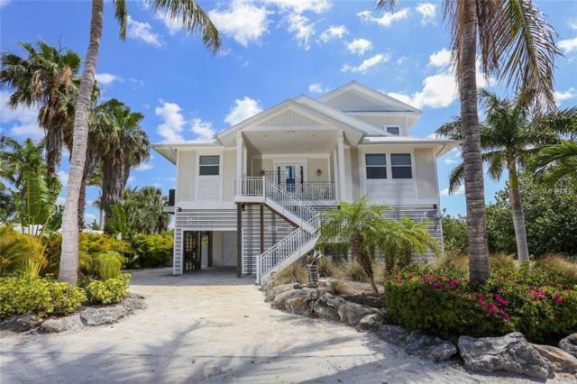 290 Kettle Harbor Drive, Placida, FL 33946 (MLS #D6104705) :: Cartwright Realty