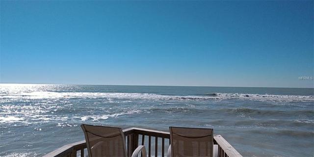 5040 N Beach Road B2, Unit 7, Englewood, FL 34223 (MLS #D6104713) :: The BRC Group, LLC