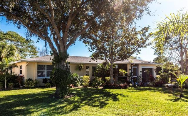 109 Annapolis Lane, Rotonda West, FL 33947 (MLS #D6104753) :: Medway Realty