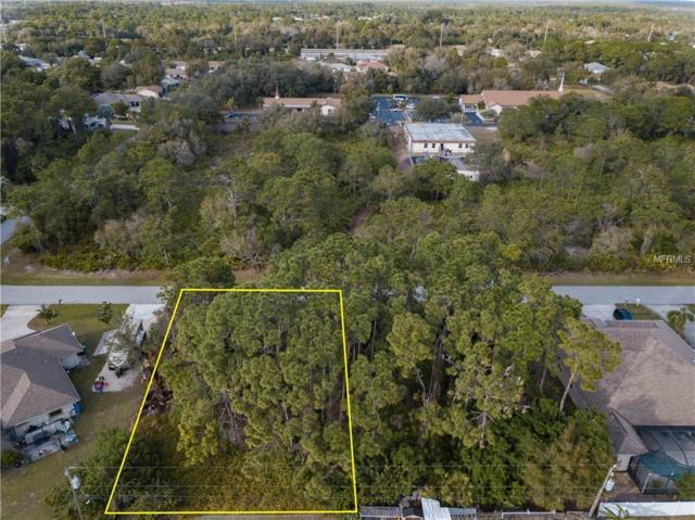 9213 Boca Grande Ave. Avenue, Englewood, FL 34224 (MLS #D6104825) :: Zarghami Group