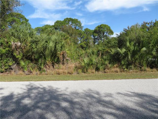 12050 Crossgate Avenue, Port Charlotte, FL 33981 (MLS #D6104847) :: Mark and Joni Coulter | Better Homes and Gardens