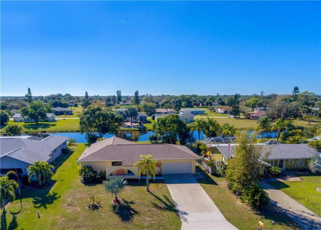 242 Annapolis Lane, Rotonda West, FL 33947 (MLS #D6104953) :: Griffin Group