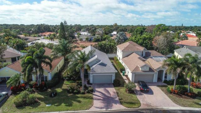 526 Eden Drive, Englewood, FL 34223 (MLS #D6104955) :: The BRC Group, LLC