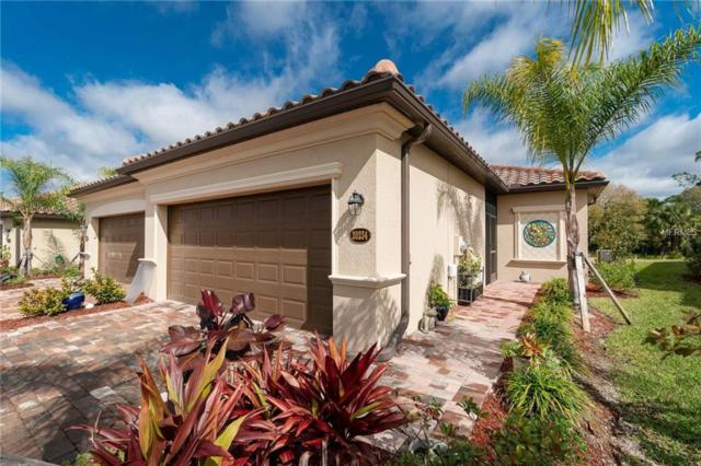 20234 Benissimo Drive, Venice, FL 34293 (MLS #D6104956) :: Medway Realty