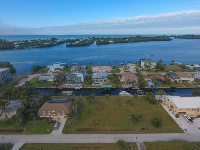 10484 Marion Street, Englewood, FL 34224 (MLS #D6104978) :: Lock & Key Realty