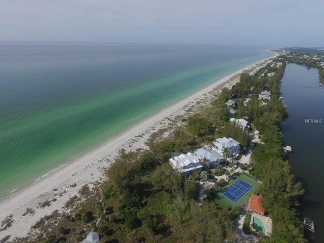 456 S Gulf Boulevard, Placida, FL 33946 (MLS #D6104981) :: The BRC Group, LLC