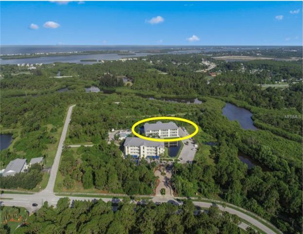 102 Natures Way #2204, Rotonda West, FL 33947 (MLS #D6105030) :: The BRC Group, LLC