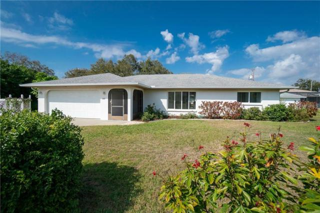 555 Altair Road, Venice, FL 34293 (MLS #D6105061) :: McConnell and Associates