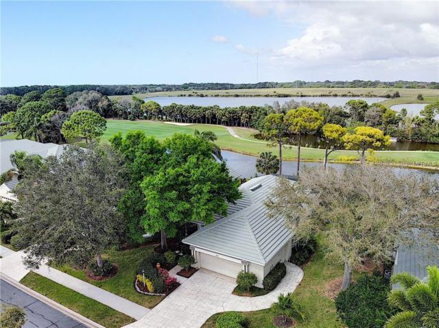 324 Lansbrook Drive, Venice, FL 34292 (MLS #D6105242) :: Delgado Home Team at Keller Williams