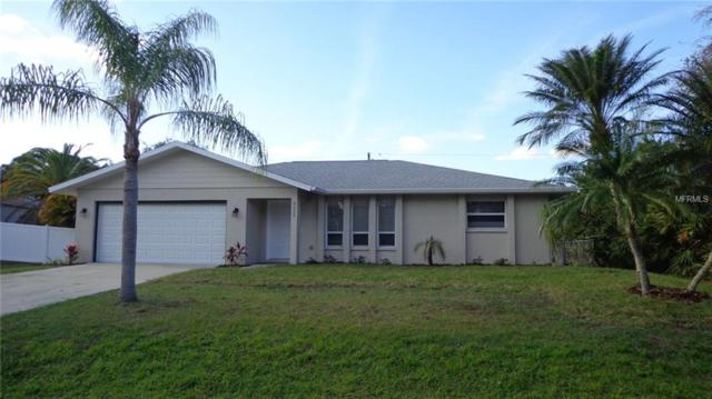 9222 Crugar Terrace, Englewood, FL 34224 (MLS #D6105256) :: Medway Realty