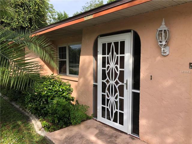 1324 Dorchester Street, Port Charlotte, FL 33952 (MLS #D6105259) :: Zarghami Group