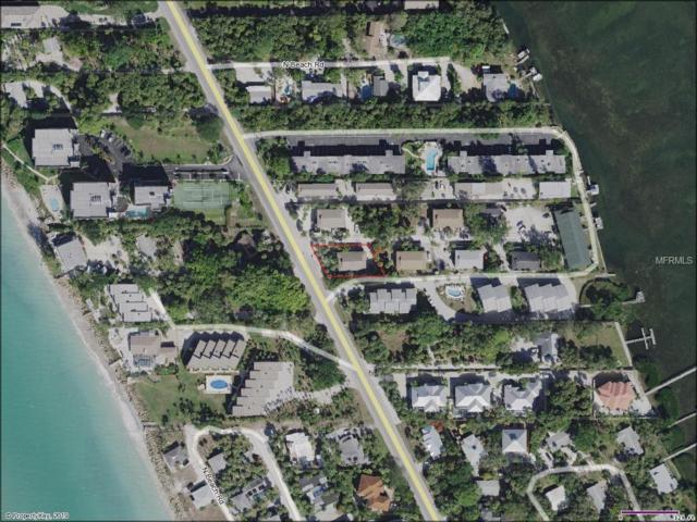 5033 N Beach Road, Englewood, FL 34223 (MLS #D6105285) :: The BRC Group, LLC