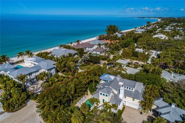 Address Not Published, Boca Grande, FL 33921 (MLS #D6105303) :: The BRC Group, LLC
