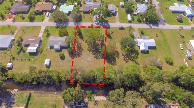 864 E 2ND Street, Englewood, FL 34223 (MLS #D6105345) :: The Duncan Duo Team