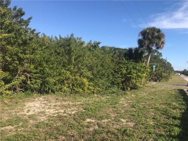 1004 Beekman Circle, Port Charlotte, FL 33953 (MLS #D6105351) :: RE/MAX Realtec Group