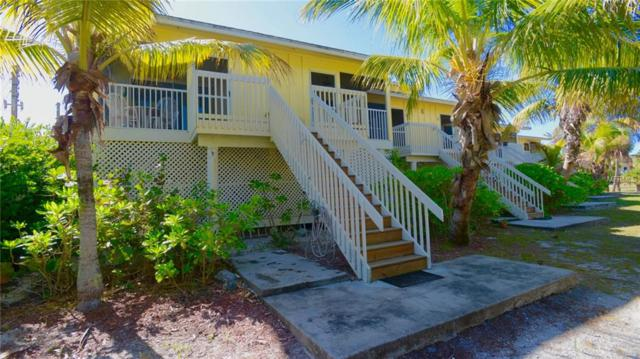 9400 Little Gasparilla Island A10, Placida, FL 33946 (MLS #D6105374) :: Mark and Joni Coulter | Better Homes and Gardens