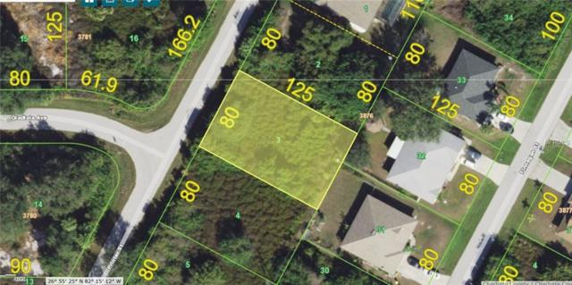 7266 Printer Street, Port Charlotte, FL 33981 (MLS #D6105447) :: Mark and Joni Coulter | Better Homes and Gardens