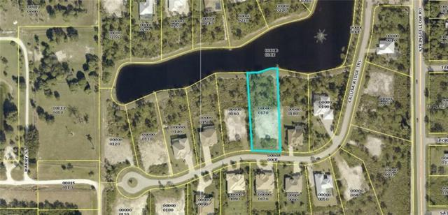 6117 Calusa Ridge Trail, Bokeelia, FL 33922 (MLS #D6105522) :: Heckler Realty