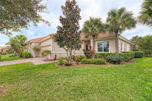 13051 Creekside Lane, Port Charlotte, FL 33953 (MLS #D6105544) :: The Duncan Duo Team