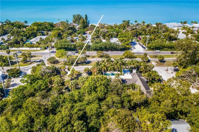 1861 18TH Street E, Boca Grande, FL 33921 (MLS #D6105623) :: Zarghami Group