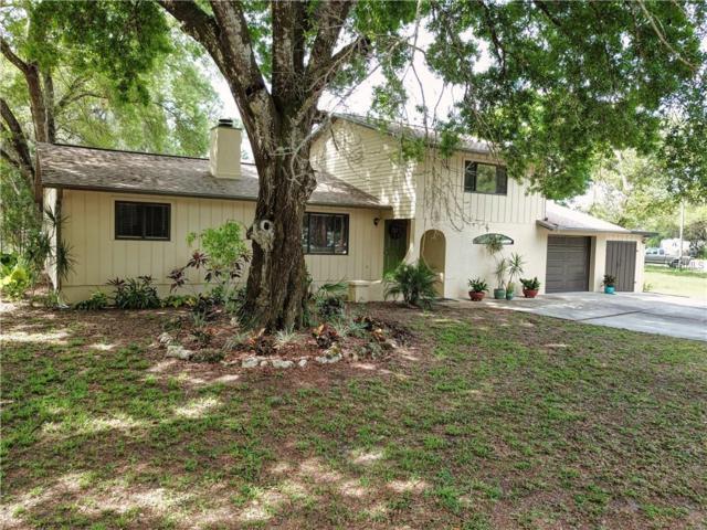 17131 Doyle Avenue, Port Charlotte, FL 33954 (MLS #D6105686) :: Medway Realty