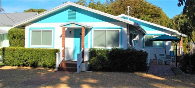 370 Tarpon Avenue, Boca Grande, FL 33921 (MLS #D6105797) :: The BRC Group, LLC