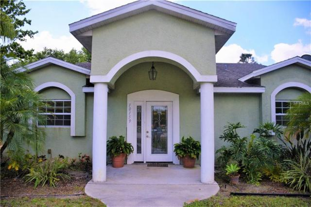 10159 SW Peace River Street, Arcadia, FL 34269 (MLS #D6105883) :: Mark and Joni Coulter | Better Homes and Gardens