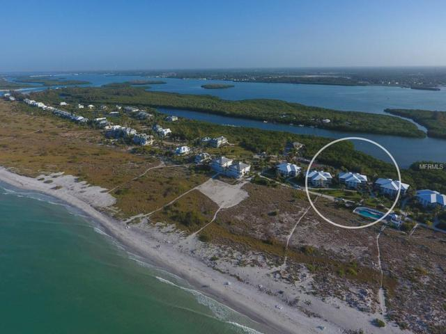 7446 Palm Island Drive #3512, Placida, FL 33946 (MLS #D6105984) :: The Figueroa Team