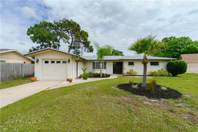 226 Parkview Drive, Venice, FL 34293 (MLS #D6106004) :: Zarghami Group