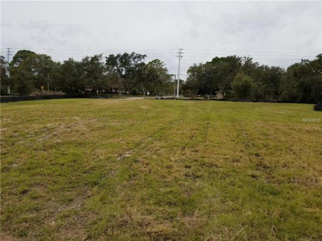 14000 Barracuda Road, Placida, FL 33946 (MLS #D6106108) :: Cartwright Realty