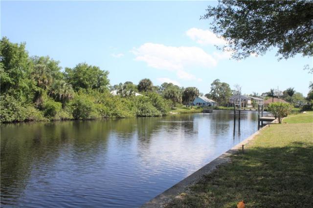 1070 General Street, Port Charlotte, FL 33953 (MLS #D6106134) :: RE/MAX Realtec Group