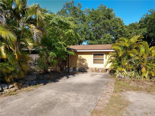 2198 Taunt Street, Port Charlotte, FL 33948 (MLS #D6106171) :: Mark and Joni Coulter | Better Homes and Gardens