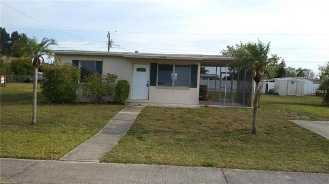 Address Not Published, Port Charlotte, FL 33952 (MLS #D6106359) :: Medway Realty