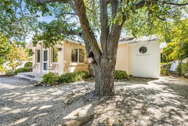 260 E Railroad Avenue, Boca Grande, FL 33921 (MLS #D6106454) :: The BRC Group, LLC