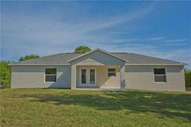 11338 Chalet Avenue, Englewood, FL 34224 (MLS #D6106531) :: Delgado Home Team at Keller Williams