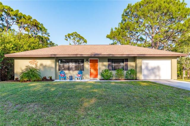 6254 Collier Street, Englewood, FL 34224 (MLS #D6106615) :: RE/MAX Realtec Group