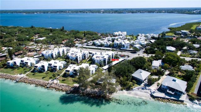 2950 N Beach Road A321, Englewood, FL 34223 (MLS #D6106642) :: Keller Williams On The Water Sarasota